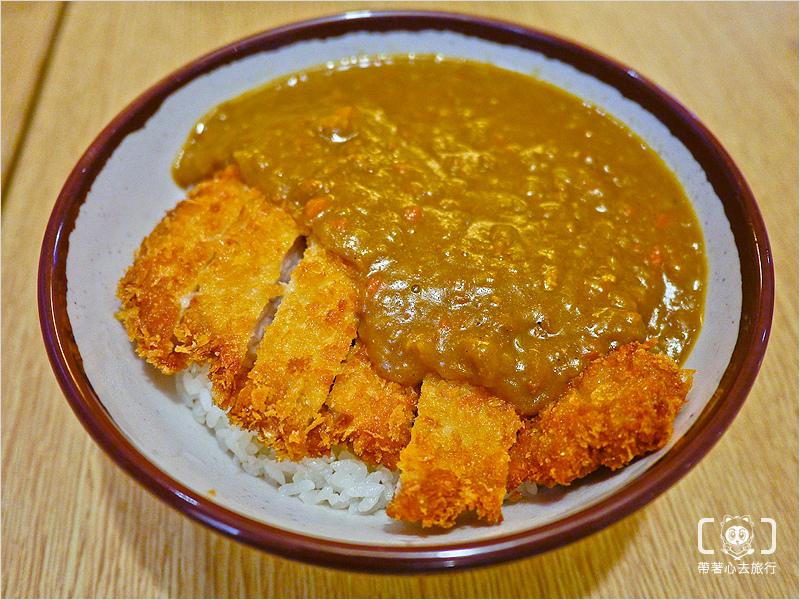 元丼日式丼飯-19.jpg