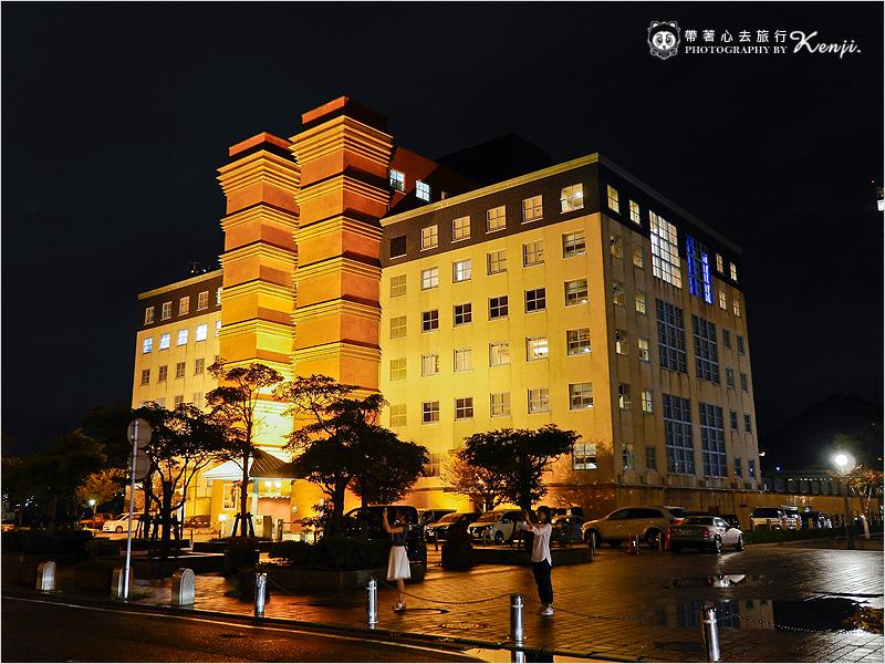 門司港飯店-3.jpg
