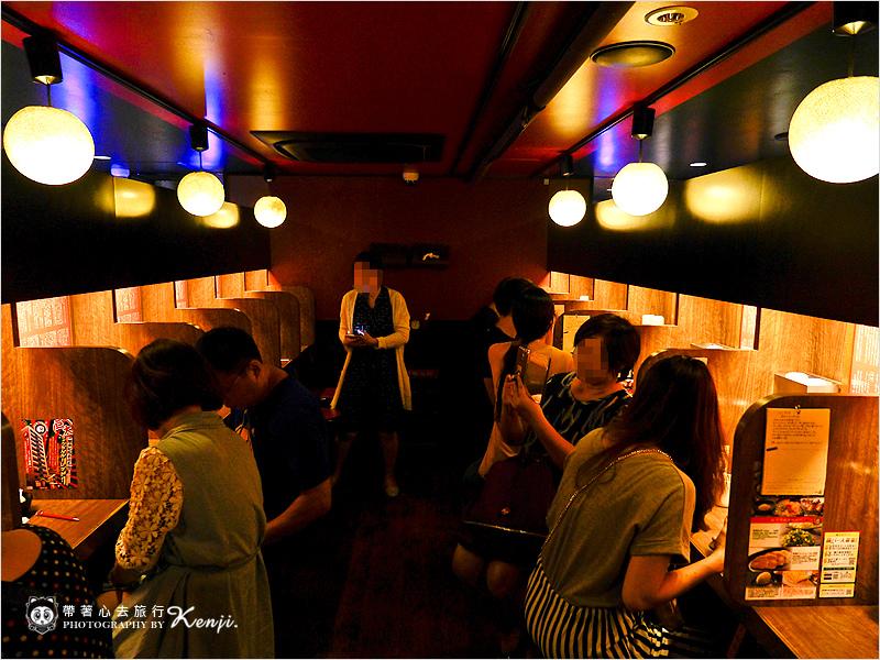 九州一蘭拉麵總店-14.jpg