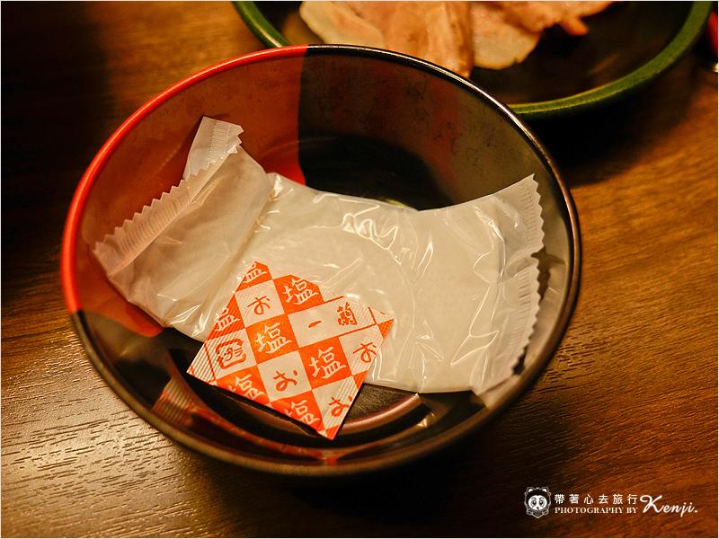 九州一蘭拉麵總店-18.jpg