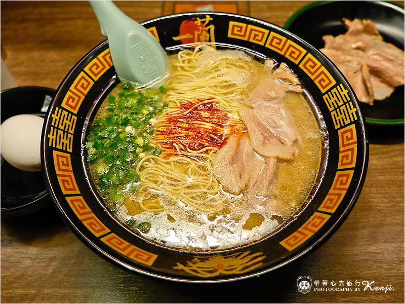 九州一蘭拉麵總店-21.jpg