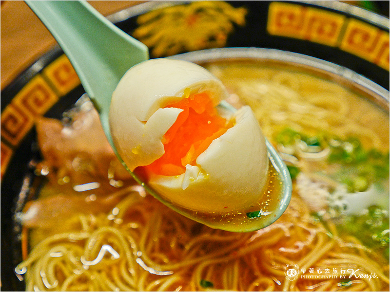九州一蘭拉麵總店-25.jpg