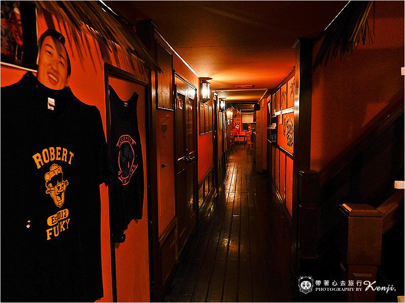 門司港-海賊船燒咖哩-11.jpg
