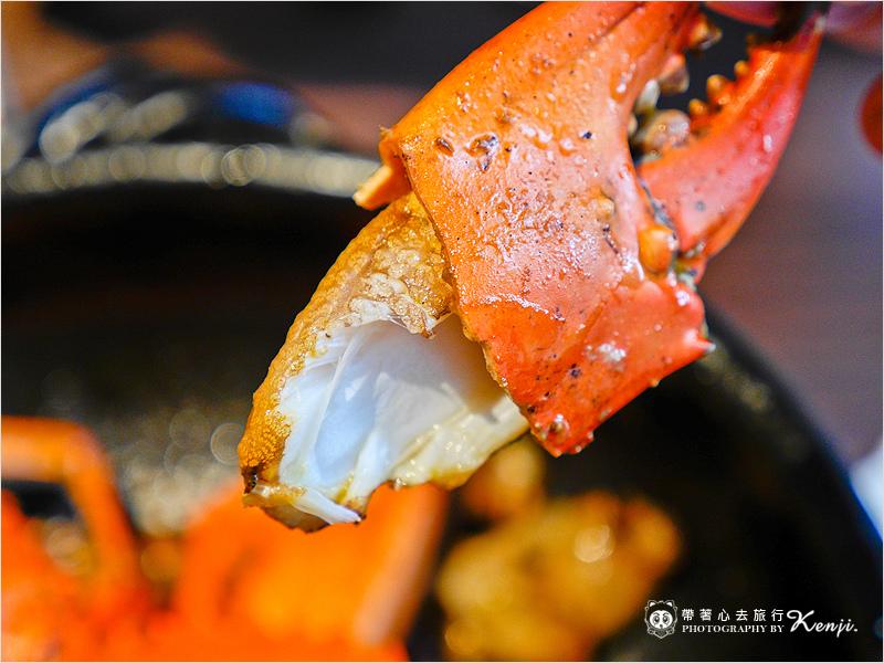 赤沐TAIKO-43.jpg