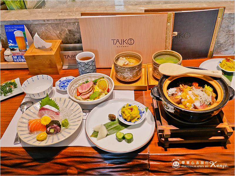 赤沐TAIKO-53.jpg