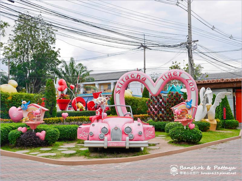 泰國龍虎園-3.jpg