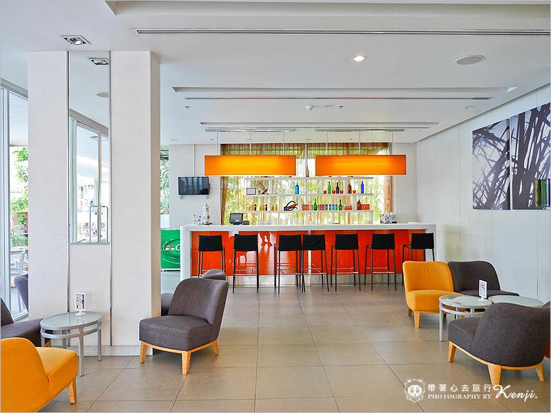 ibis-hotel-芭達雅住宿-7.jpg