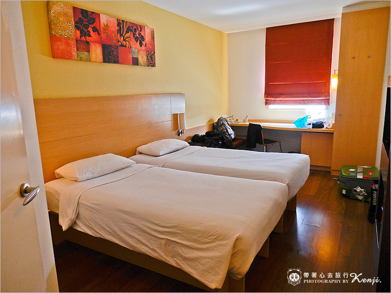ibis-hotel-芭達雅住宿-12.jpg