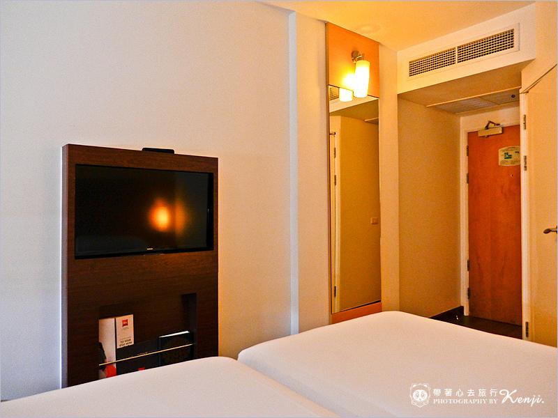ibis-hotel-芭達雅住宿-14.jpg