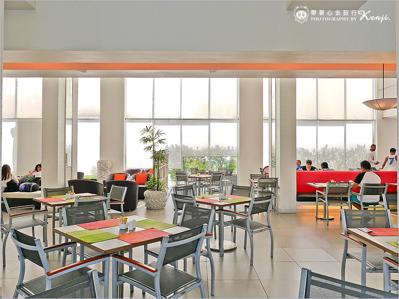 ibis-hotel-芭達雅住宿-23.jpg