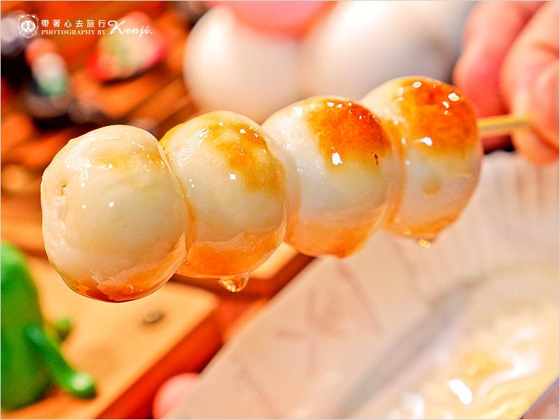 醬油糰子-23.jpg
