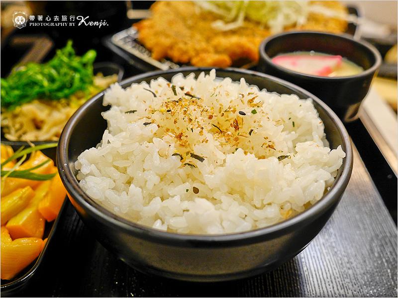 虎川-39.jpg