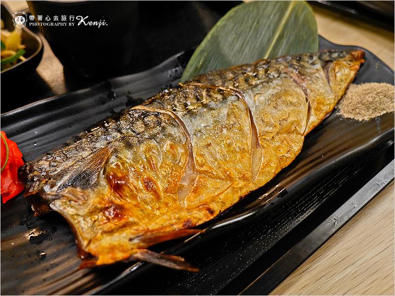 虎川-41.jpg
