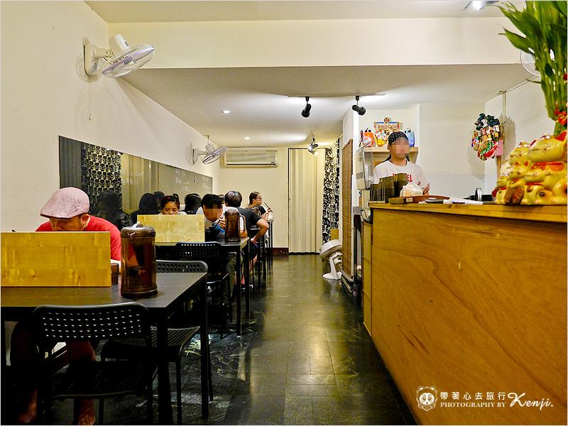 拉麵小店-8.jpg