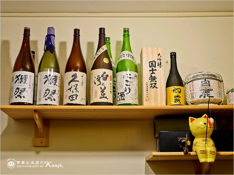 拉麵小店-10.jpg