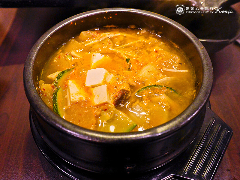 火板大叔韓國烤肉-14.jpg