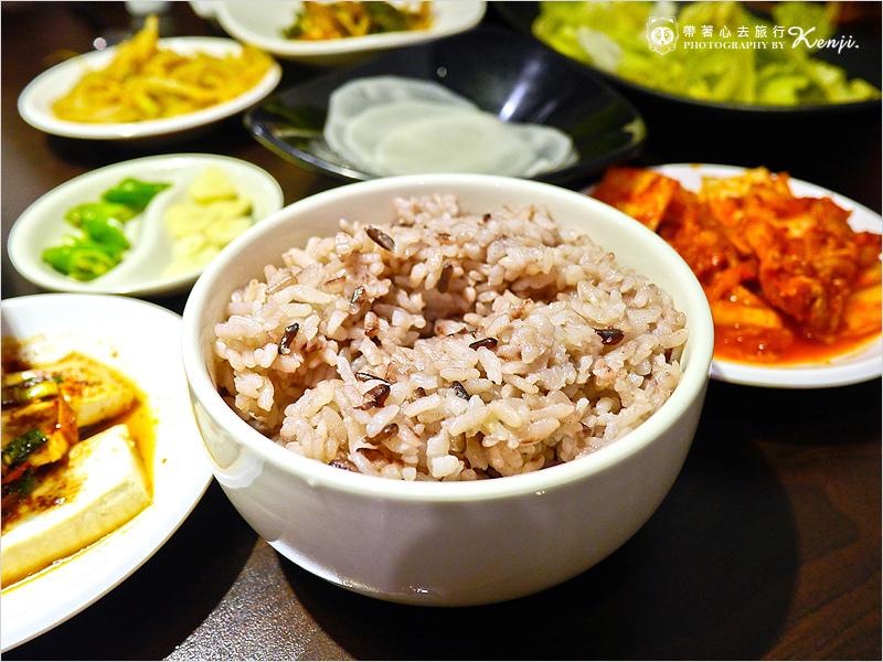 火板大叔韓國烤肉-13.jpg