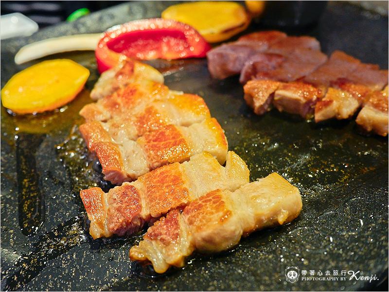 火板大叔韓國烤肉-19.jpg