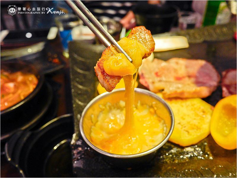 火板大叔韓國烤肉-24.jpg