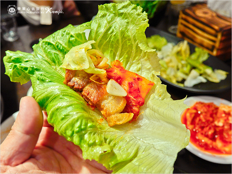 火板大叔韓國烤肉-25.jpg