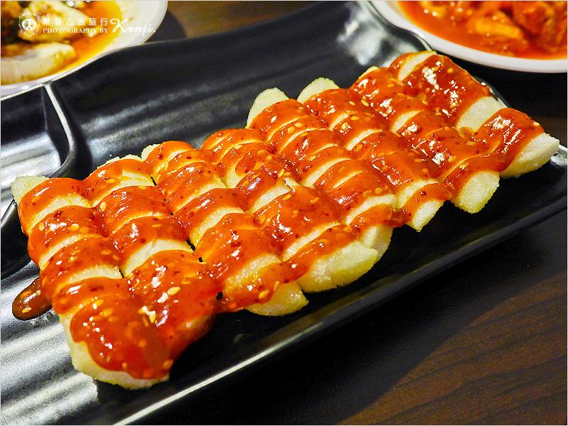 火板大叔韓國烤肉-26.jpg
