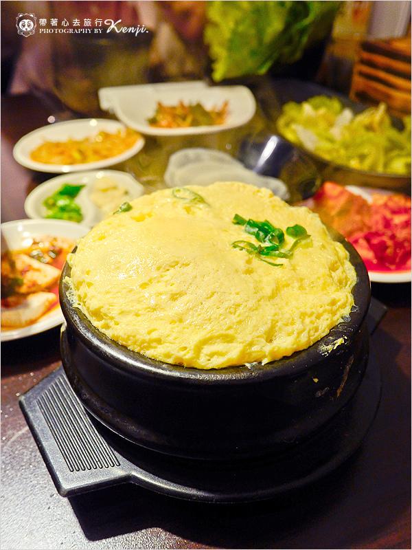 火板大叔韓國烤肉-27.jpg