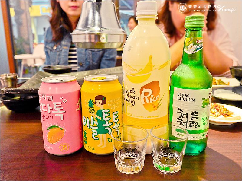 火板大叔韓國烤肉-29.jpg