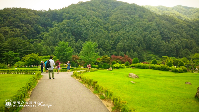 晨靜樹木園-20.jpg