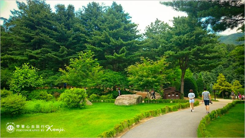 晨靜樹木園-23.jpg