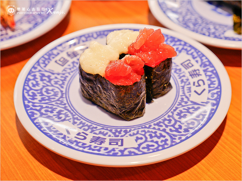 藏壽司-42-1.jpg