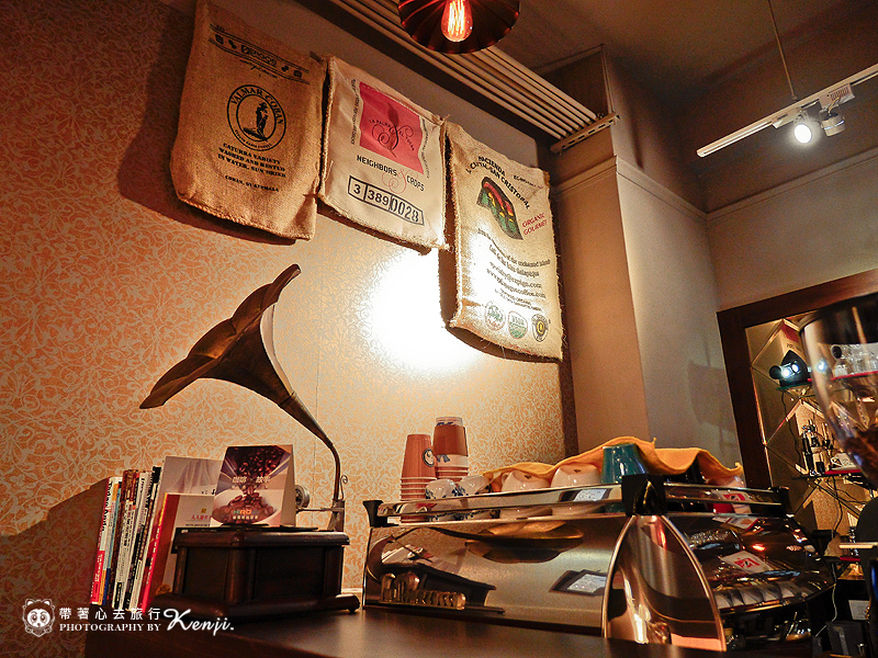 亨利貞咖啡-23-1.jpg