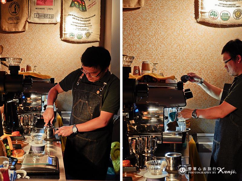 亨利貞咖啡-25.jpg