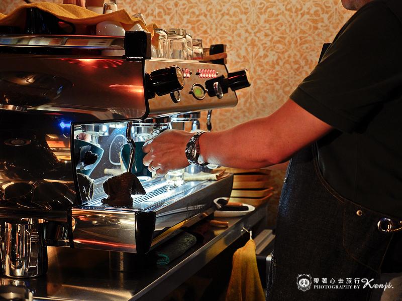 亨利貞咖啡-26.jpg