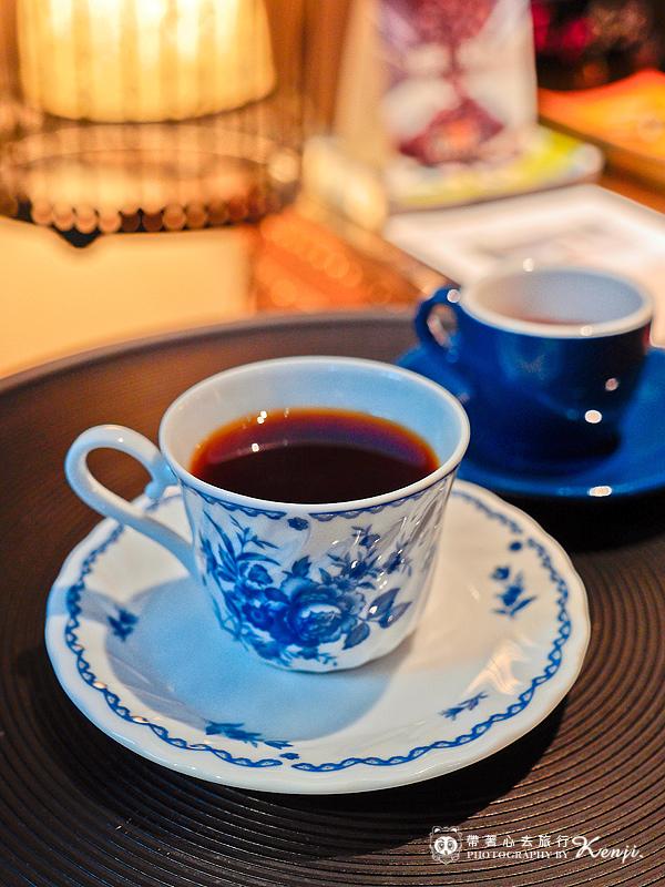 亨利貞咖啡-27.jpg