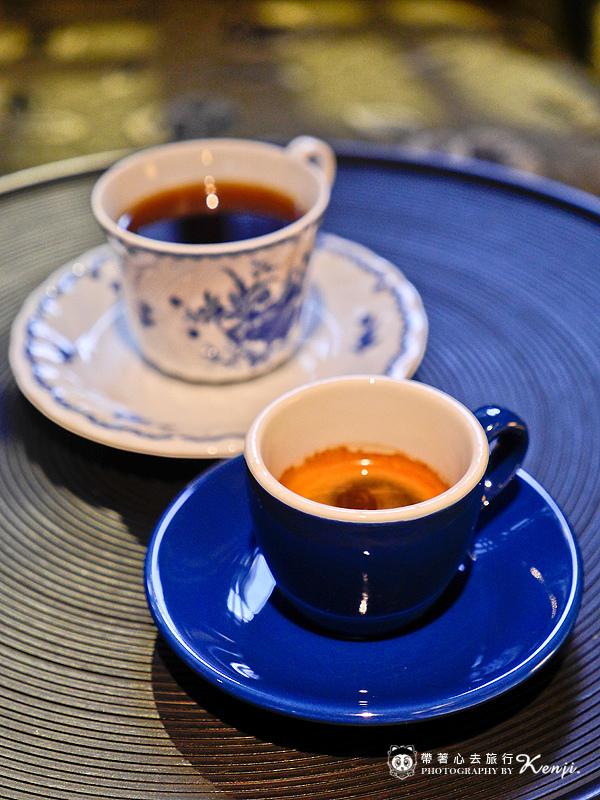 亨利貞咖啡-28.jpg