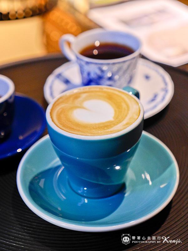 亨利貞咖啡-29.jpg