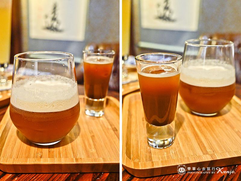 亨利貞咖啡-34.jpg