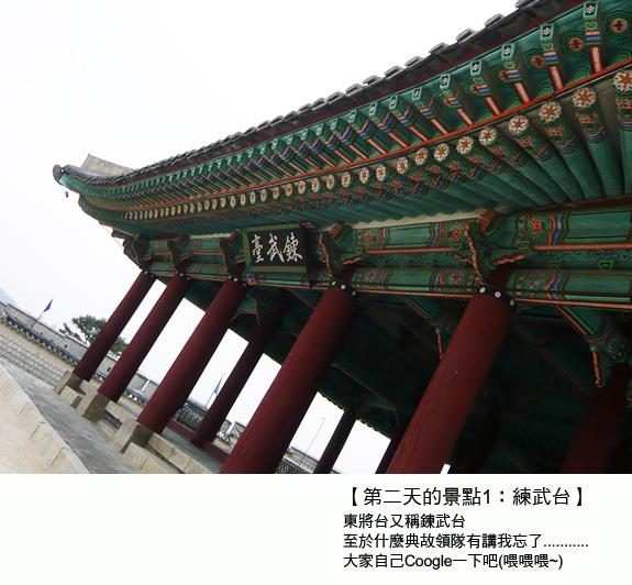 20100528-11.jpg