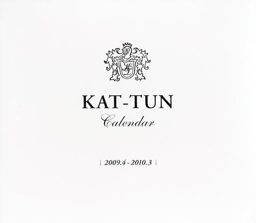 KAT-TUN 01.jpg