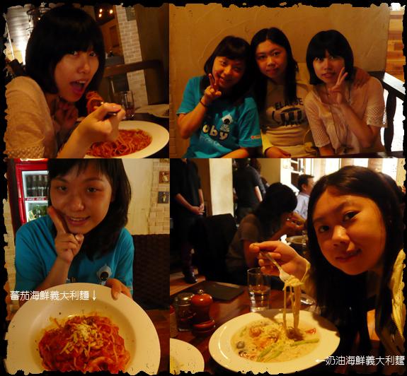 20100524-06.jpg