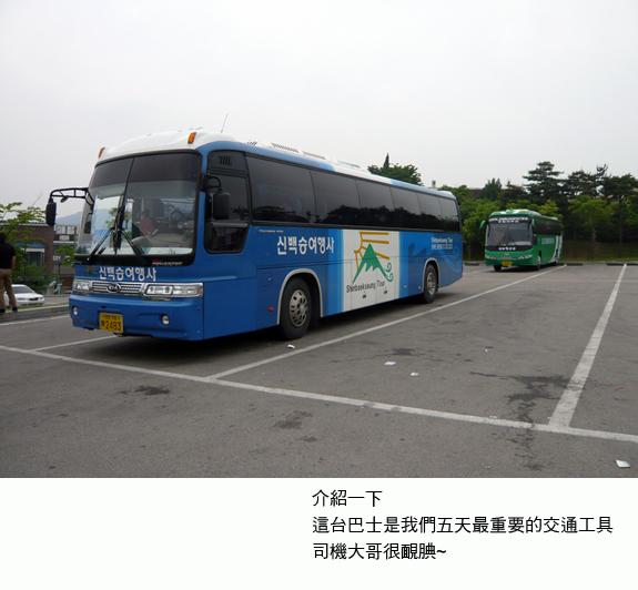 20100528-16.jpg