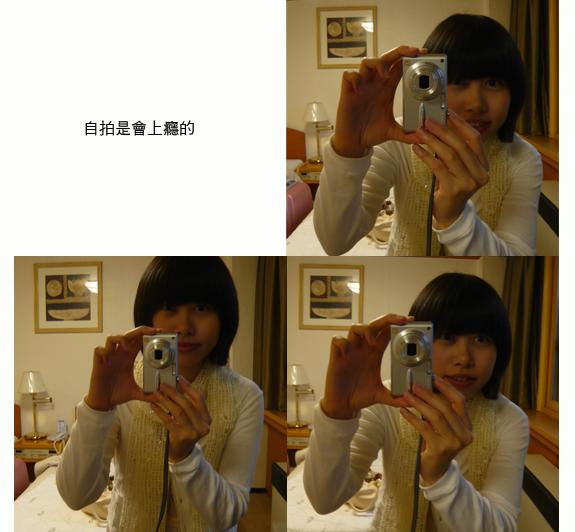 20100528-02.jpg