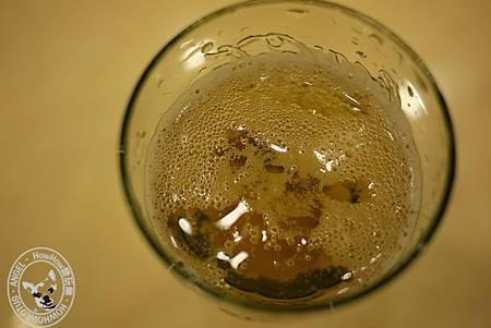香郁芒果in可口可樂杯