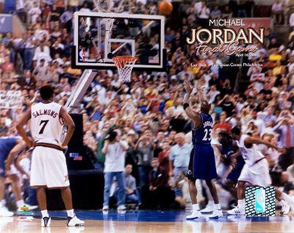 michael_jordan_final_point.jpg