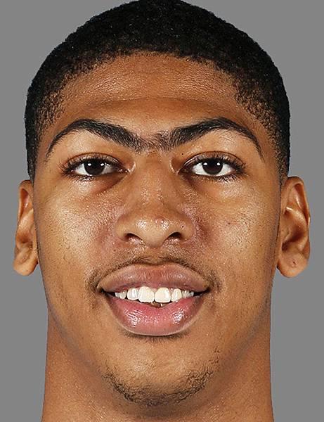 anthony-davis-basketball-headshot-photo.jpg