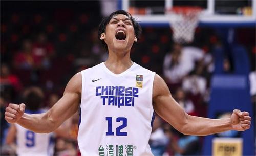 台灣最強就是他