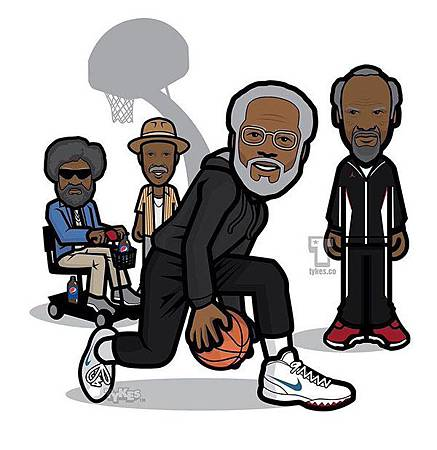 uncle drew 3