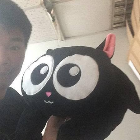 酷貓小黑.jpg