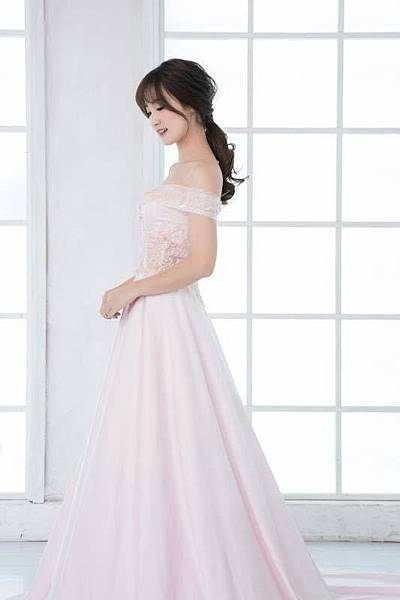 二手婚紗禮服 推薦