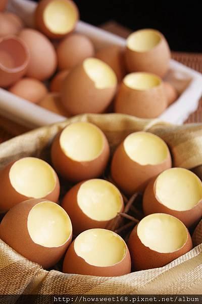 雞蛋布丁情境.jpg